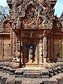 Banteay Srei 68.jpg