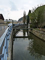 Bar-le-Duc-Canal des Usines (5).jpg