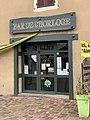Bar Horloge Place Bellecour - Pont-de-Veyle (FR01) - 2020-12-03 - 2.jpg