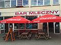 Bar Mleczny Przy Rynku, Jagiellonska 2, 80-371 Gdansk, Polska - 1.jpg