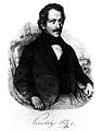 Barabás Portrait of Pál Vásárhelyi 1846.jpg