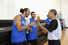 220px-Barack_Obama%2C_Joakim_Noah%2C_and_Derrick_Rose