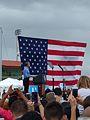 Barack Obama in Kissimmee (30192778614).jpg