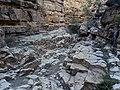 Barakajur rocks 33.jpg