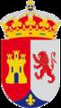 Barbadillo-del-Mercado-escudo.png