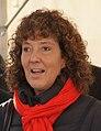 Barbara Egger-Jenzer (2010).jpg