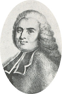 Barbeu du Bourg Jacques 1709-1799.jpg