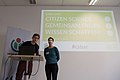 Barcamp Citizen Science 05-12-2015 55.jpg