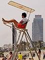 Barcelona's lifeguard.jpg