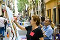 Barcelona (4719640663).jpg