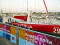 Barcelona - Port Vell (1804351383).jpg