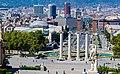 Barcelona - Venetian Towers - 20150830130211.jpg