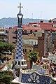 Barcelona 1072 11.jpg