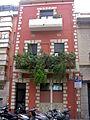 Barcelona Grâcia 30 (8277983106).jpg