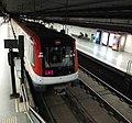 Barcelona Metro 02.jpg