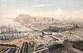 Barcelona en 1850.jpg