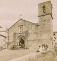 Barcelos, início do séc. XX.png