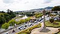Barcelos (6987564230).jpg