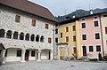 Barcis - 20140402 - Palazzo Centis 1.jpg