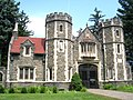 Bard College - IMG 7987.JPG