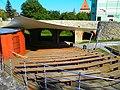 Bardejov, amfiteáter - panoramio.jpg