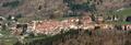 Bardineto dalla Rocca Barbena.png