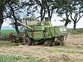 Barley Harvest - geograph.org.uk - 1241136.jpg