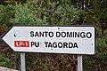 Barlovento, Santa Cruz de Tenerife, Spain - panoramio (3).jpg