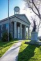 Barnstable County Courthouse 2014.jpg