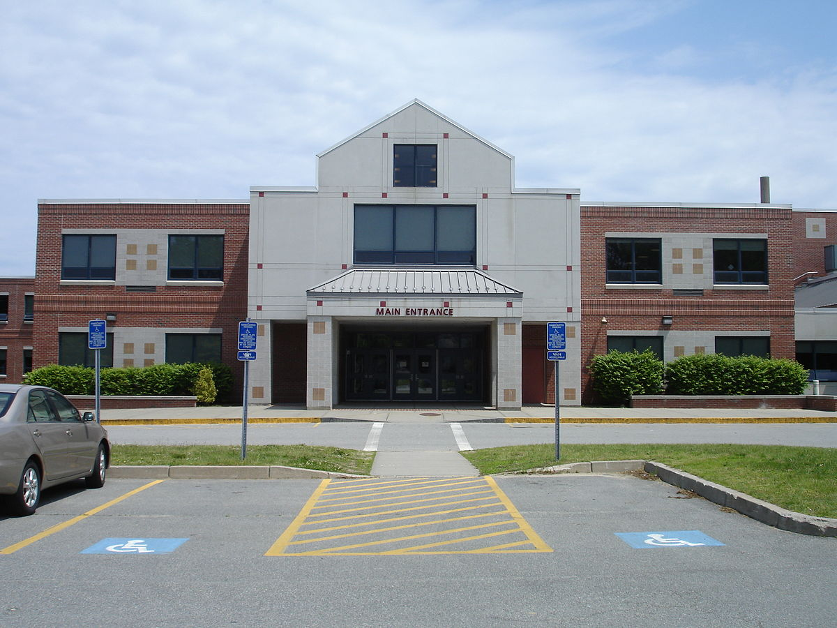 Villa Prep Academy Homestead Fl