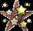 Barnstar-astro.png