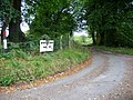 Barrachan Home Farm Road - geograph.org.uk - 555856.jpg