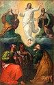 Barroso-transfiguración.JPG