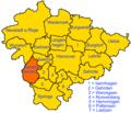 Barsinghausen in der Region Hannover.png