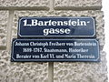 Bartensteingasse 01.JPG