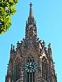 Bartholomew steeple frankfurt hesse germany.jpg