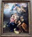 Bartolomé esteban Murillo, la madonna di siviglia, 1665-1670 ca..JPG
