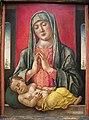 Bartolomeo Vivarini- Vierge à l'Enfant.jpg