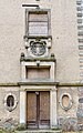 Baruth-Mark Neues Schloss Eingangsportal.jpg