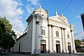 Basílica de Santa Teresa de Carcas.jpg