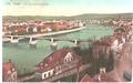 Basel - 1921 (1).tif