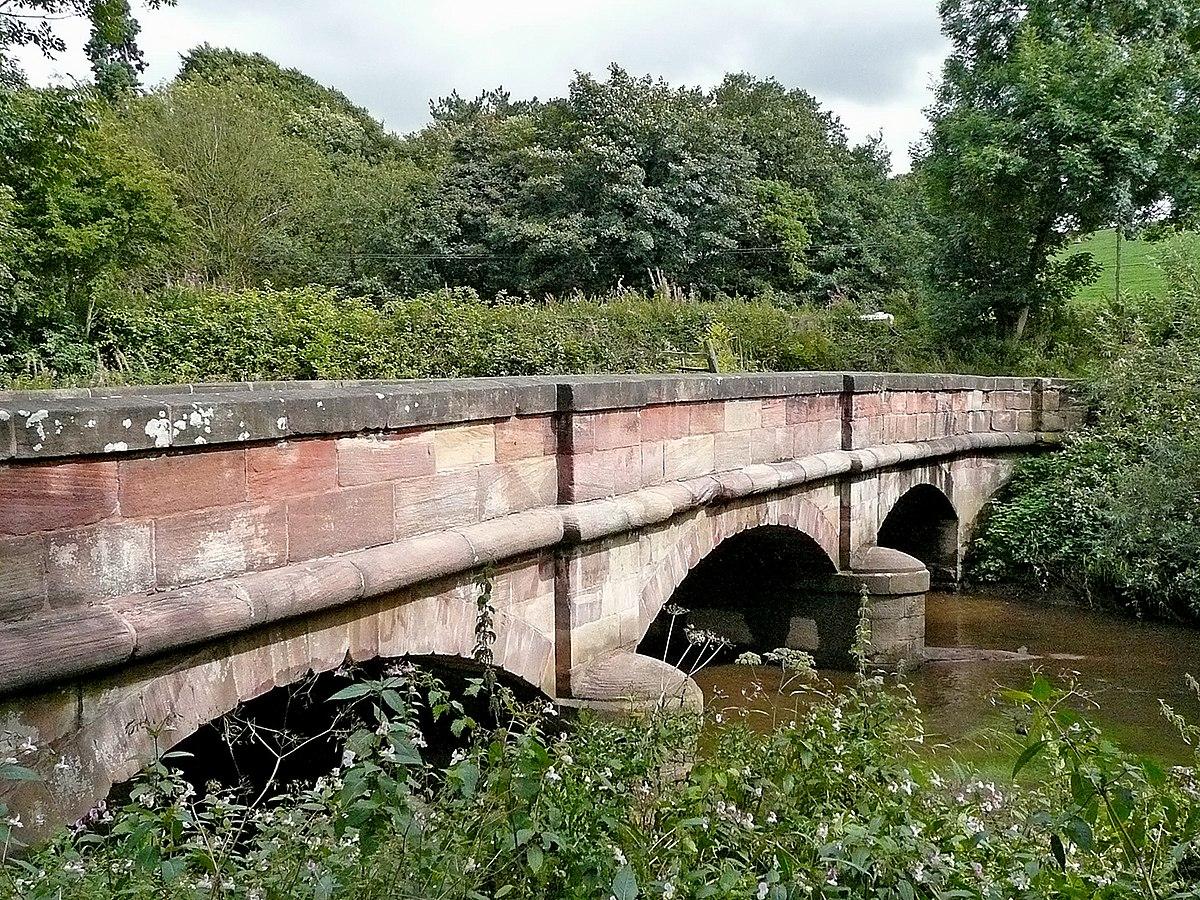 Basford Bridge, Cheddleton.jpg
