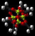 Basic-beryllium-acetate-3D-balls.png