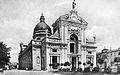 Basilica Santa Maria degli Angeli (anni '30).jpg