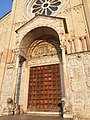Basilica di San Zeno VR 2c.jpg