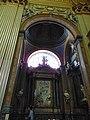 Basilica di Sant'Andrea della Valle 36.jpg
