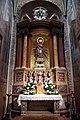 Basilica di Sant'Antonino (Piacenza), immacolata concezione.jpg