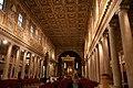 Basilica di Santa Maria Maggiore - panoramio (7).jpg