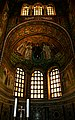 Basilica of San Vitale, Ravenna (6098694574).jpg
