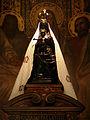 Basilique Notre-Dame de Liesse 14082008 10.jpg